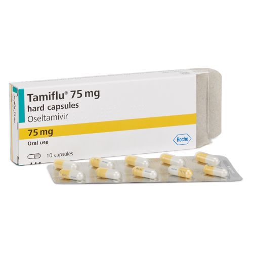 Natural Bronchitis Remedy and Tamiflu for the Treatment  X-xtamiflu-anti-virals-jpg-xhtml-qln-img-pagespeed-ic-yfJNJLSoJl