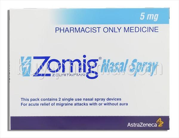 Antifungal Nose Spray. Top 5 Remedies For Sinusitis That You Will Find With Home Zomig-nasal-spray-astrazeneca