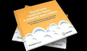 Baixar Ebook: Transforme leads em trials e aumente suas vendas pdf, epub, eBook