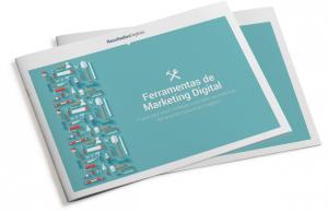 Baixar Ferramentas de Marketing Digital: Escolha a melhor para seu negócio – eBook pdf, epub, eBook