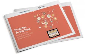 """Baixar eBook """"Produtos de Big Data"""" pdf, epub, eBook"""