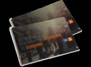 Baixar eBook 'Como criar apresentações vencedoras no Slideshare' pdf, epub, eBook
