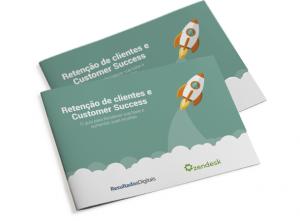 Baixar Fidelização de Clientes e Customer Success pdf, epub, eBook