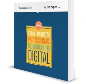 """Baixar eBook """"Como contratar profissionais de Marketing Digital"""" pdf, epub, eBook"""