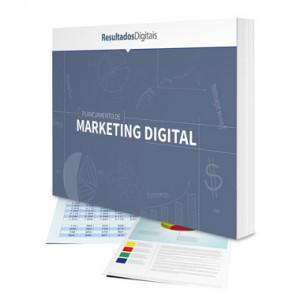 Baixar Saiba como planejar seu Marketing Digital para 2014 pdf, epub, eBook