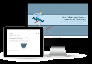 Baixar Agência, supere todos os seus desafios! pdf, epub, eBook
