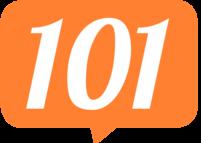 Baixar 101 Frases Inspiradores de Marketing pdf, epub, eBook