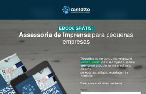Baixar Ebook Grátis – Assessoria de Imprensa pdf, epub, eBook