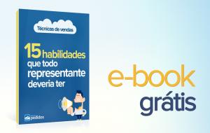 Baixar Técnicas de vendas – 15 Habilidades que todos os representantes deveriam ter pdf, epub, eBook