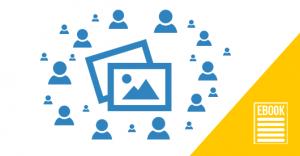 Baixar 12 Segredos para conquistar clientes com imagens – CrayonStock pdf, epub, eBook