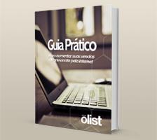 Baixar Guia prático para aumentar as vendas de artesanato pela internet pdf, epub, eBook