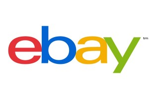 Baixar Como Importar Roupas no Ebay pdf, epub, ebook