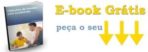 Baixar Objeções de Vendas para Academias pdf, epub, eBook