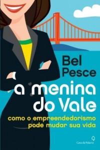 Baixar A Menina do Vale pdf, epub, eBook
