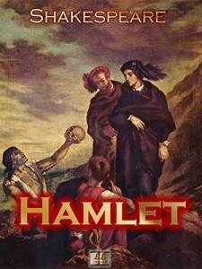 Baixar Hamlet [Ilustrado] [Com índice ativo] pdf, epub, eBook
