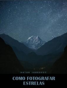 Baixar Como fotografar estrelas pdf, epub, eBook