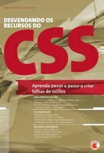 Baixar Desvendando os recursos do CSS pdf, epub, eBook