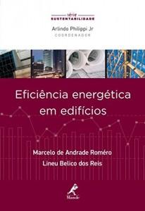 Baixar Eficiência energética em edifícios pdf, epub, eBook