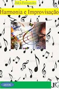 Baixar Harmonia e Improvisação pdf, epub, eBook