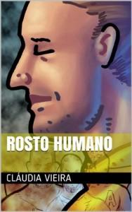 Baixar Rosto Humano (Desenhos de JSouza Livro 4) pdf, epub, eBook