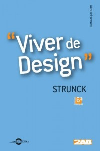 Baixar Viver de Design (Série Oficina) pdf, epub, eBook
