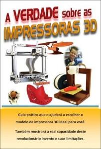 Baixar A VERDADE sobre as Impressoras 3D pdf, epub, eBook