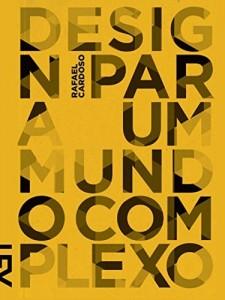 Baixar Design para um mundo complexo pdf, epub, eBook