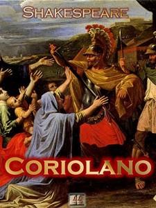 Baixar Coriolano [Ilustrado] [Com índice ativo] pdf, epub, eBook