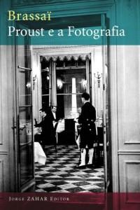Baixar Proust e a fotografia pdf, epub, eBook