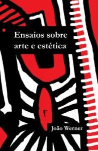 Baixar Ensaios sobre arte e estética pdf, epub, eBook