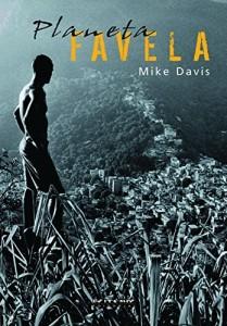 Baixar Planeta favela pdf, epub, eBook