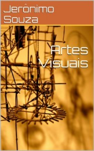 Baixar Artes Visuais pdf, epub, eBook