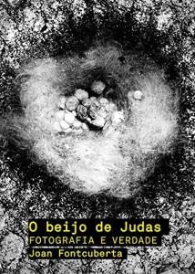 Baixar O beijo de Judas pdf, epub, ebook