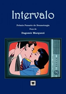 Baixar Intervalo pdf, epub, eBook