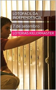 Baixar lotofacil da independencia: 7 de setembro (lotofacil da sorte 4) pdf, epub, eBook