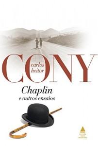 Baixar Chaplin e outros ensaios (Cony Nova Fronteira Acervo) pdf, epub, eBook