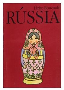 Baixar Russia pdf, epub, eBook