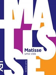 Baixar Matisse pdf, epub, eBook