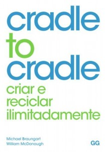 Baixar Cradle to Cradle: 1 pdf, epub, eBook