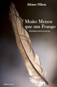 Baixar Muito Menos que um Frango (Seis Pequenos Monólogos para Mulheres Livro 4) pdf, epub, eBook