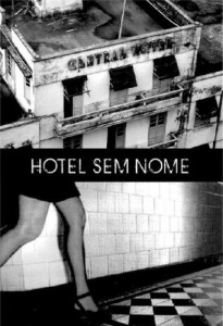 Baixar HOTEL SEM NOME: Rue Git-Le-Coeur pdf, epub, eBook