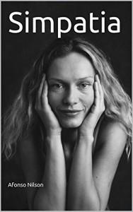 Baixar Simpatia (Seis Pequenos Monólogos para Mulheres Livro 3) pdf, epub, eBook