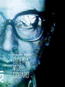 Baixar Cinema, vídeo, Godard (Cinema, Teatro e Modernidade) pdf, epub, eBook