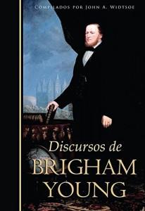 Baixar Discursos de Brigham Young pdf, epub, eBook