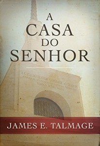 Baixar A Casa do Senhor (House of the Lord – Portuguese) pdf, epub, eBook