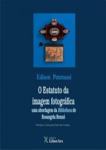 Baixar O Estatuto da imagem fotográfica: uma abordagem da Bibliotheca de Rosangela Rennó pdf, epub, eBook