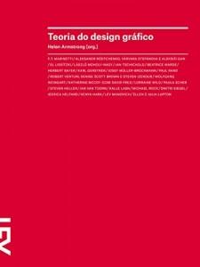 Baixar Teoria do design gráfico pdf, epub, eBook