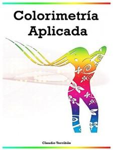 Baixar Colorimetria Aplicada pdf, epub, eBook