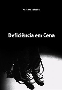 Baixar Deficiência em Cena pdf, epub, eBook