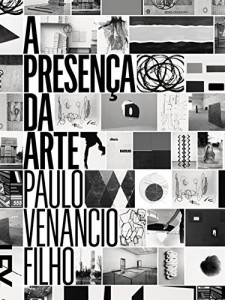 Baixar A presença da arte pdf, epub, eBook